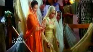 Wedding Song - Chori Chori Chupke