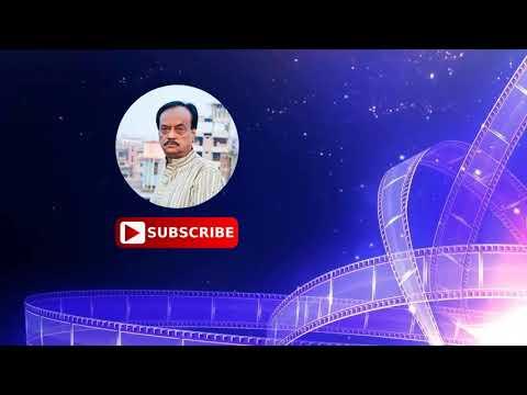 Sudhu Ekbar By Sabina yasmin & Khalid Hasan Milu thumbnail