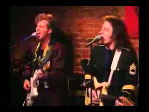 Download mp3 shondells line draggin the james and the tommy