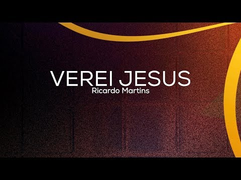 VEREI JESUS - ADORADORES 2