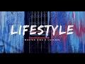Master Sina ft Laioung - Lifestyle