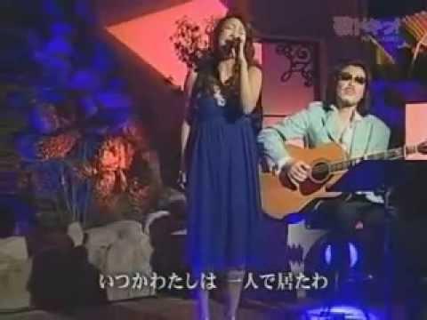 Inaba Atsuko - Omoide