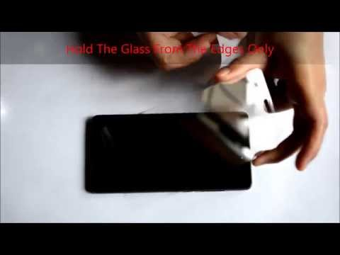 how-to-remove-bubbles-from-tempered-glass-screen-protectors