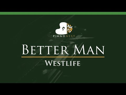 westlife---better-man---lower-key-(piano-karaoke-/-sing-along)