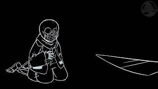 [EPIC UNDERFELL Echo Update Трейлер] Все скоро закончится.. [ПЕРВОАПРЕЛЬСКАЯ ШУТКА 2018]
