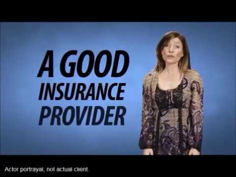 Homeowners Insurance Allegheny County Pennsylvania Homeowners Insurance Allegheny County PA