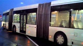 extra long bus : Mégabus luxembourg 2/2