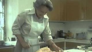 Tatort Wien: Marek - Der vergessene Mord (1977) [1/5]