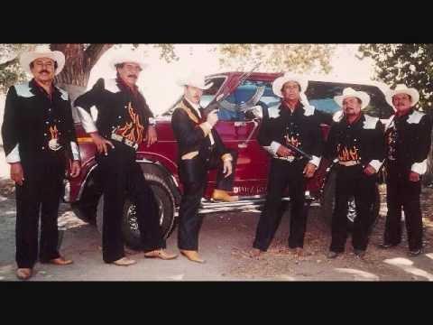 Corrido Del Diablo - Fermin Soto El Alacran De Durango