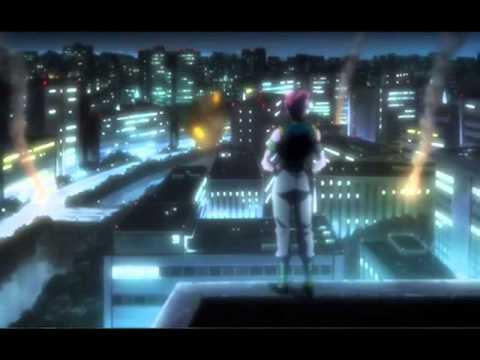 Клип Mikuni Shimokawa - Popcorn