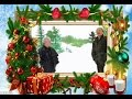 watch he video of Christmas With Air Supply
