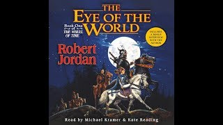 Video LET'S SUMMARIZE - THE EYE OF THE WORLD (The Wheel of Time Book 1) download MP3, 3GP, MP4, WEBM, AVI, FLV Juni 2018