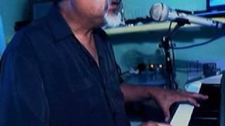 Vocal:Tum Kya Jaano Tumhari Yaad Mey Ham Kitna Roye..(Vocal)