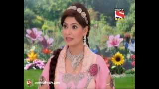 Baal Veer - Episode 520 - 27th August 2014