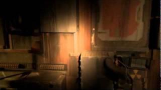 Plaguers - Trailer