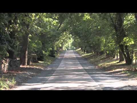 Never Ending Road ~ Loreena McKennitt