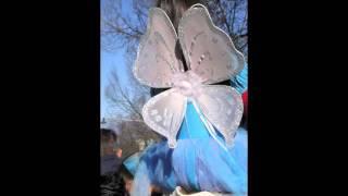 Weldroid - Nitrogen Fairy