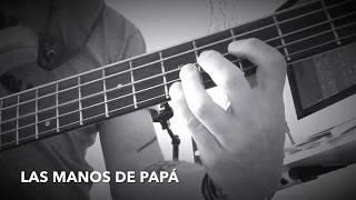 BAJO FLAMENCO Mp3