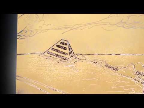 UFO Arizona-1st! UFO Sightings Alien Implants UFO Crash Canada Black Hawk UFO Cover Up 2015!!!