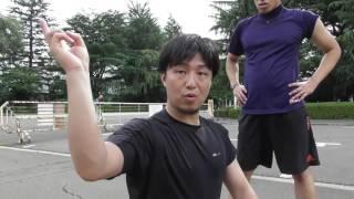 【噂の野球ギア】140kmが出る極意!エース・アニキ直伝★ライパチボーイ thumbnail