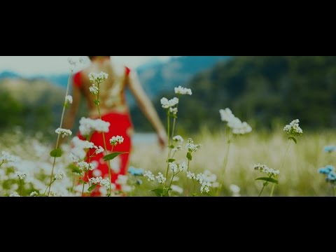 Kahile Kahi (New Version) - Karma Band Official Music Video