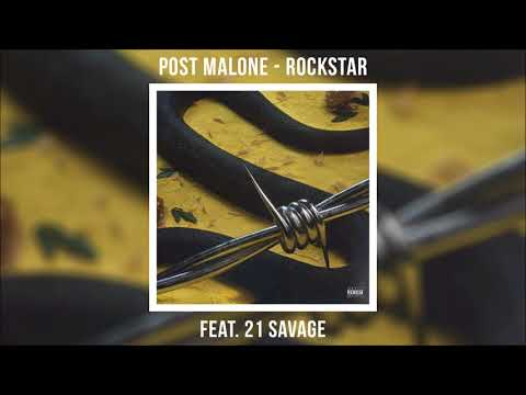 post-malone---rockstar-remix-ringtone