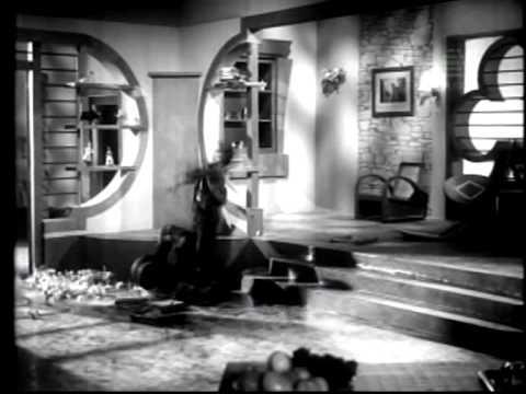 Vallavanukku Vallavan - Thangavelu, Manimala, Asokan, Savithri, Gemini Ganesan - Tamil Classic Movie
