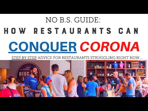 how-restaurant-owners-can-conquer-c-o-r-o-n-a