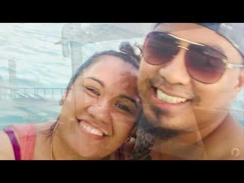 The Tolos Samoa trip 2018