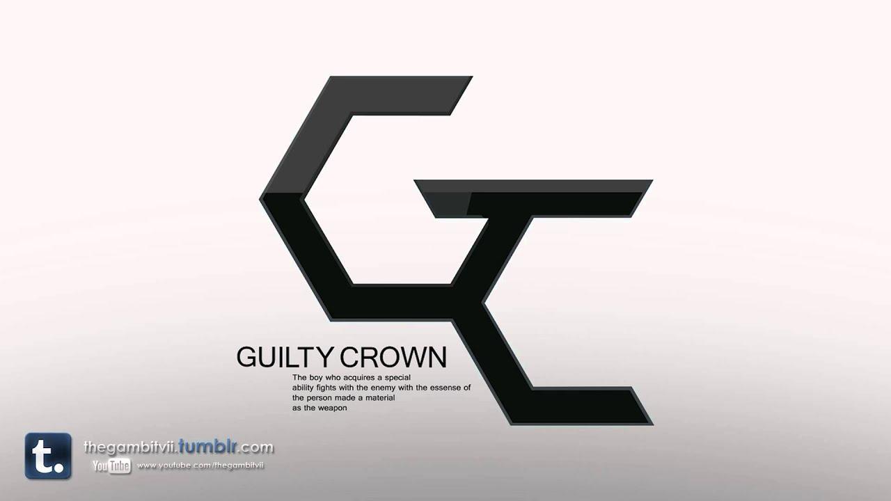 Guilty Crown – βίος / Bios (Rearranged Medley)