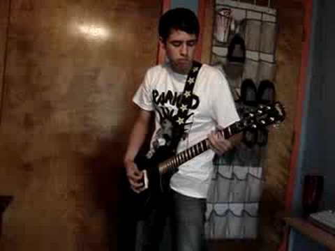 Unknown soldier-the casualties(cover)