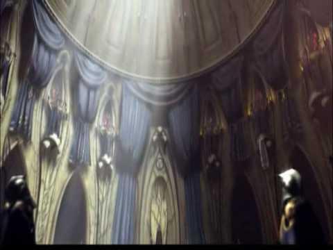 World of Warcraft - Shaman/ShaAman - Here I Am