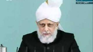 REAL-independence-khutba juma - 25-11-2011-clip-5.mp4