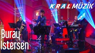 Kral Pop Akustik - Buray - İstersen