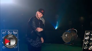 Los De La Nazza - Lonely FT Farruko (ORION)
