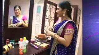 Bure bhi hum Bhale bhi hum - Star Sansaar