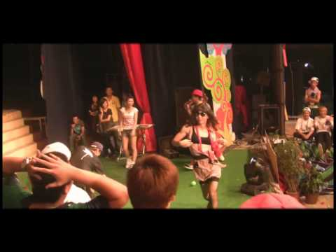 miss teen 2009 part 1.mp4
