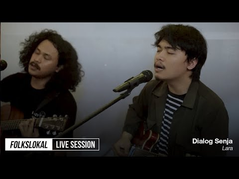 Live Session #14