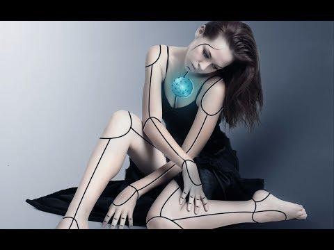 日本發售「妻子」機器人,高度模仿真人極其逼真,遭宅男搶購一空