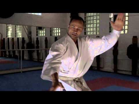 selbstverteidigung mit karate im deutschen karate verband e.v.