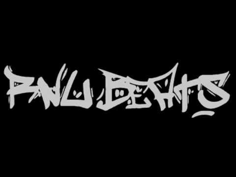 Buy and Download Gangsta Rap Instrumentals