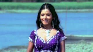 Lagta Ke Pyar Ho Gail [ Bhojpuri Video Song ] Beti Bhail Pardeshi