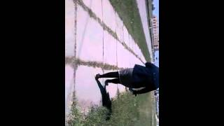 Неудачный клип на песню: ЛЕТО,  СОЛНЦЕ,  ЖАРА! (((