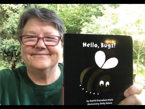 Hello Bugs!