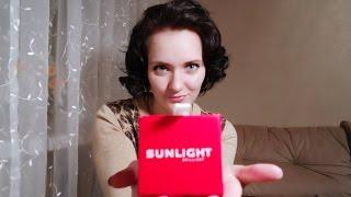 Моя коллекция украшений SUNLIGHT(Всем привет и добро пожаловать на мой канал! В этом видео я расскажу о своей небольшой коллекции украшений..., 2016-02-22T19:41:06.000Z)