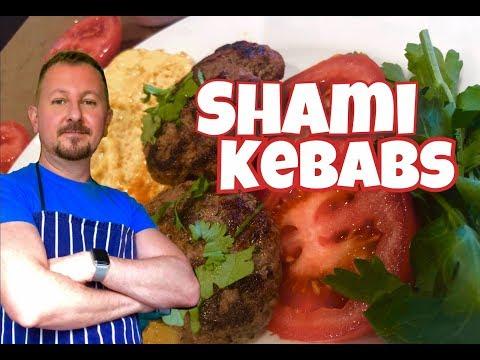 so-easy-shami-kebabs---al's-kitchen