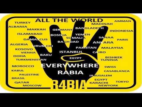 AntiMajose  Die Ereignisse In Ägypten