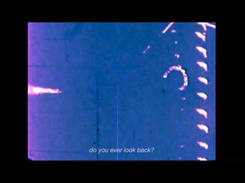 bonsi - lenses (audio visual)