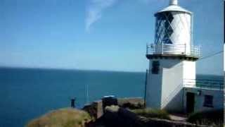 Whitehead, County Antrim, Belfast, Northern Ireland