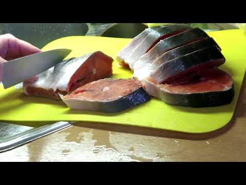 Заготовки в морозилку  Курица, рыба, мясо Taya`sLife